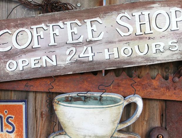 ABC Espresso – kawa z własnej palarni lepsza niż włoska!